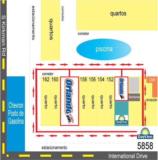 mapa_innsuites